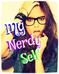 My Nerdy Self