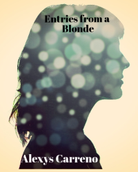 Entries From A Blonde