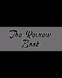 The Review Book