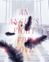 An Angel's Fight for Love Cover Design