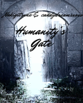 Humanity's Gate