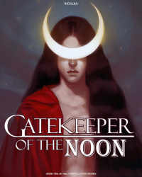Gatekeeper of the Noon