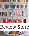 Review Store [CLOSED Until Summer]