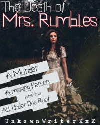 The Death of Mrs. Rumbles
