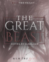 The Great Beast