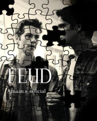 FEUD( Preview)