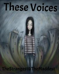 These Voices