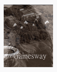 Gainesway