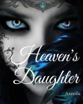 Heaven's Daughter
