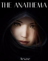 The Anathema