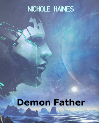 Demon Father