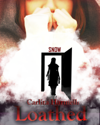 Carlita Harmell: Loathed
