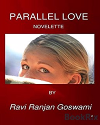 PARALLEL LOVE