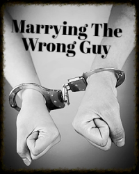 Marrying the Wrong Person