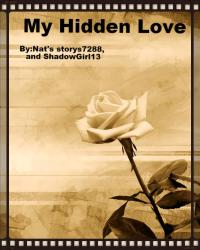 My hidden love
