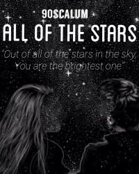All Of The Stars - mgc