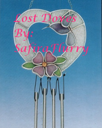 Lost Doves