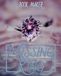 The Missing Ring