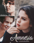 Amnesia | One Direction