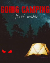 Going Camping