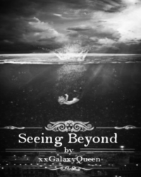 Seeing Beyond (MPHFPC)