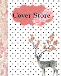 Cover Store