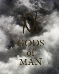 Gods of Man
