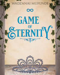 Game of Eternity