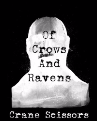 Of Crows And Ravens