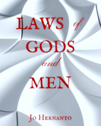 Laws of Gods and Men