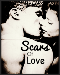 The Scars Of Love