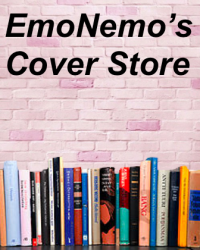 Emonemo's Cover Store