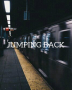 Jumping Back