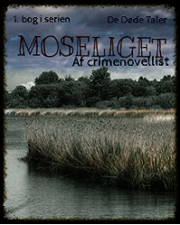 Moseliget