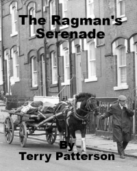 THE RAGMAN'S SERENADE
