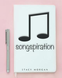 Songspiration. (Short stories inspired by songs)