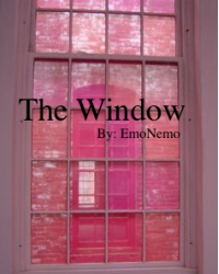 The Window (Tyler Joseph Fanfiction)
