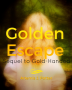 Golden Escape