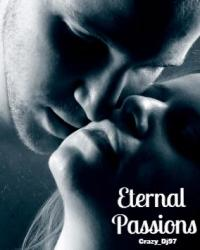 Eternal Passions