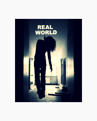 Real World