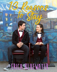 13 Reasons to Stay