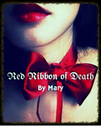 Red Ribbon Of Death