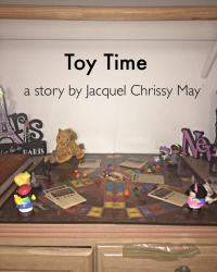 Toy Time