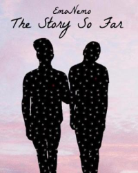 The Story So Far (Joshler)