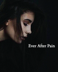 Ever After Pain