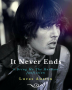 It Never Ends [Bandom Cover Design]