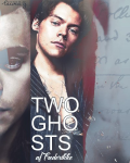 Two Ghosts - Harry Styles