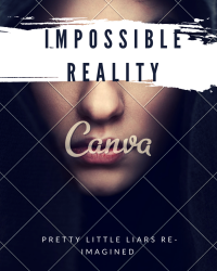 Impossible Reality