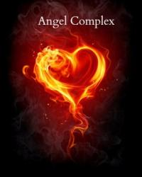 The Angel Complex (The Queerest Afflictions)