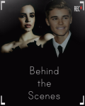 Behind the Scenes ▸ Justin Bieber